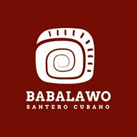 Facebook Babalawo