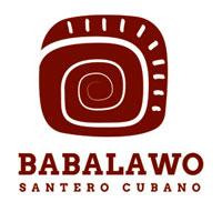 Consultas de Santería cubana