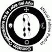 Letra del Año Miguel Febles Padrón 2014 Cuba